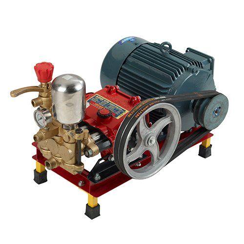 High Pressure Jet Washer Sukun Agencies For More Details Http Www Sukun In High Pressure Jet Washer Cleaner Barrel Washer Cleaner Pumps