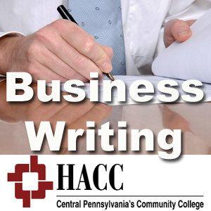 ENGL 106: Written Business Communication - Valerie Gray |...: ENGL 106: Written Business Communication - Valerie Gray | English… #English
