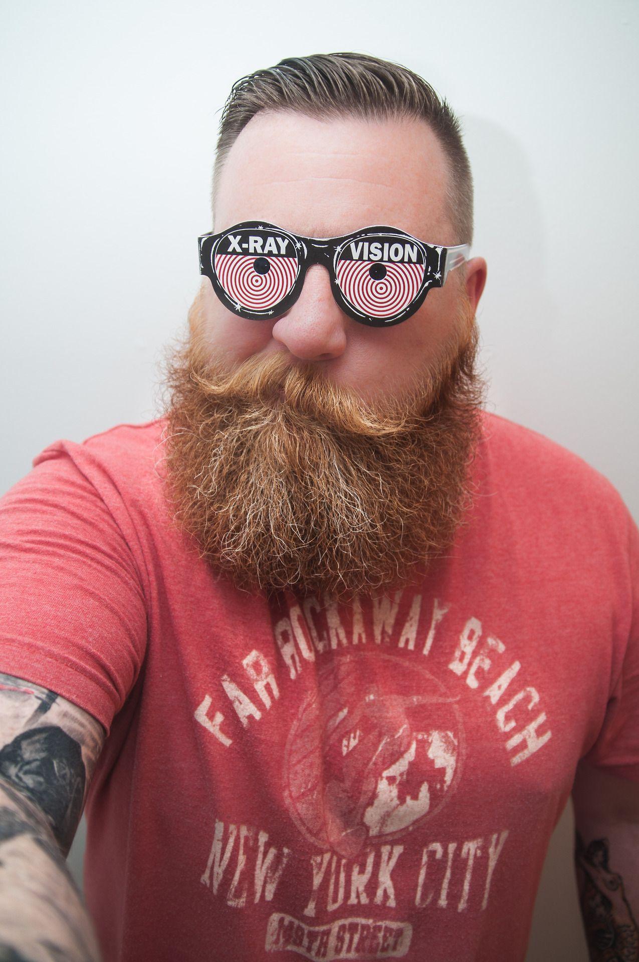 http://beardrevered.tumblr.com/