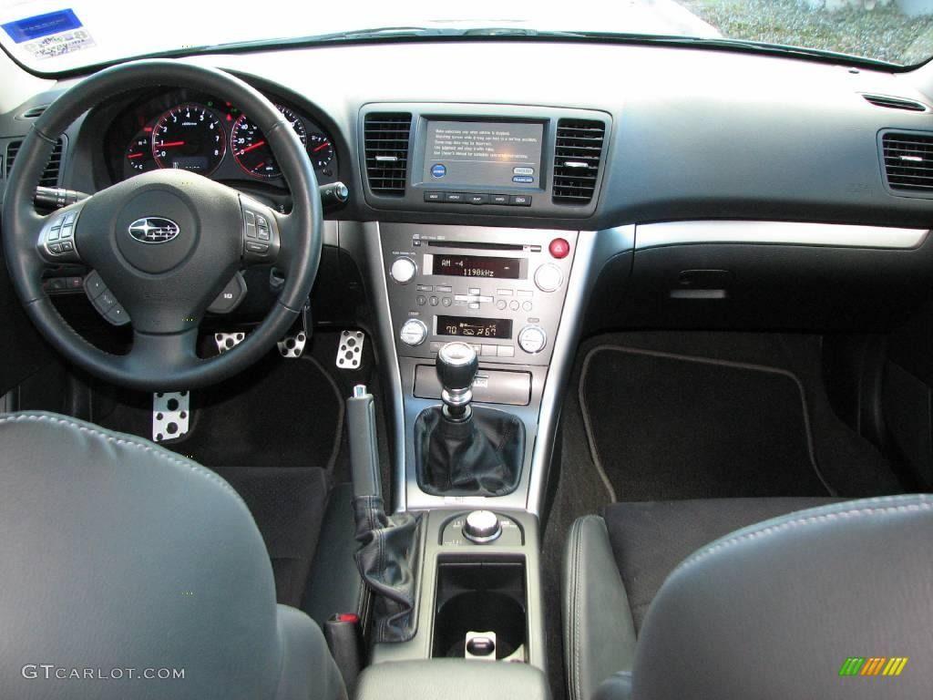 Subaru subaru specs : 2008 subaru legacy spec b - Google Search | Cars | Pinterest ...