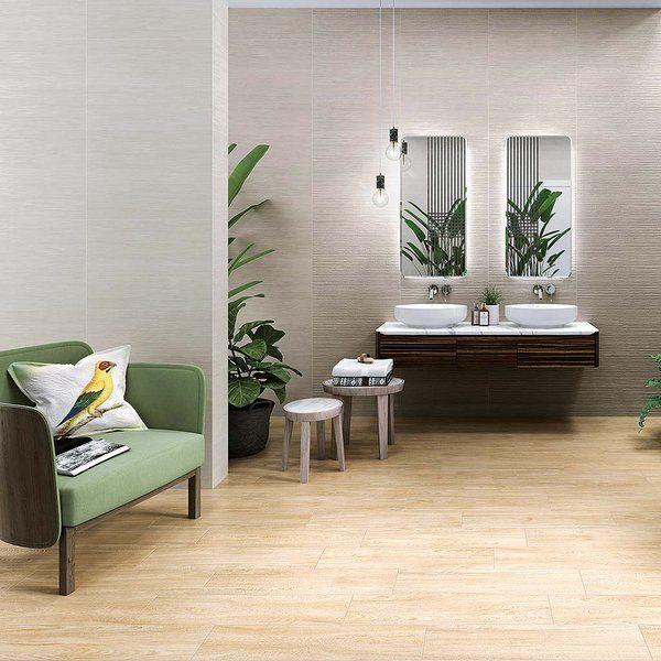 Luciendo unos diseños sumamente atractivos que buscan la versatilidad y con la tecnología más innovadora al servicio del confort, las novedades para el cuarto de baño llegan con fuerza para...
