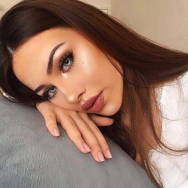 @sudealkanx Wolfpack 🐺 #mua #makeup #edit #edits #foundation #lipstick #makeupart #makeupedit #wow #stunning #beautiful #pretty #love #queen #slay #eyebrows #makeup2016 #l4l #c4c #f4f #beautyguru #eyes #hair #contour #highlight #glow #lips #elf #galaxyhair