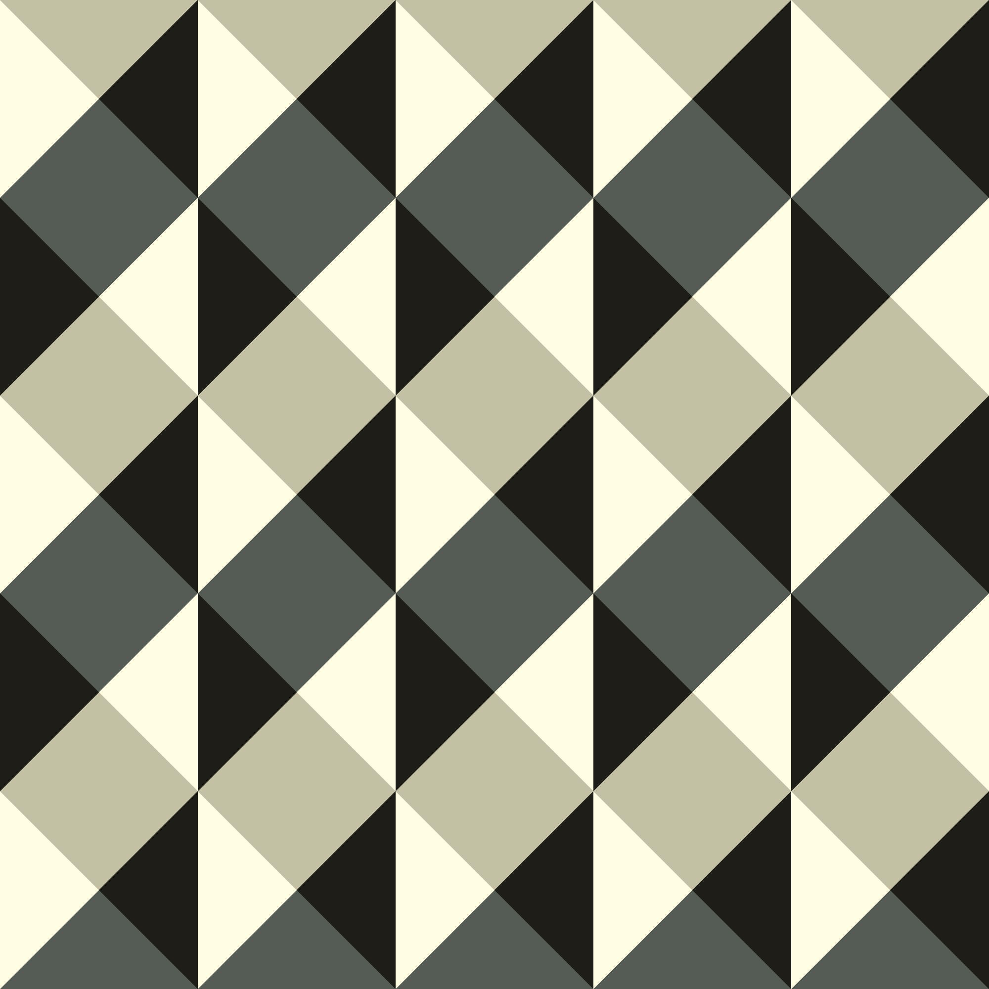Abstract Geometric Triangle Seamless Pattern Abstract Blackcarpetseamless Geometric Pa In 2020 Geometric Triangle Seamless Patterns Black Carpet