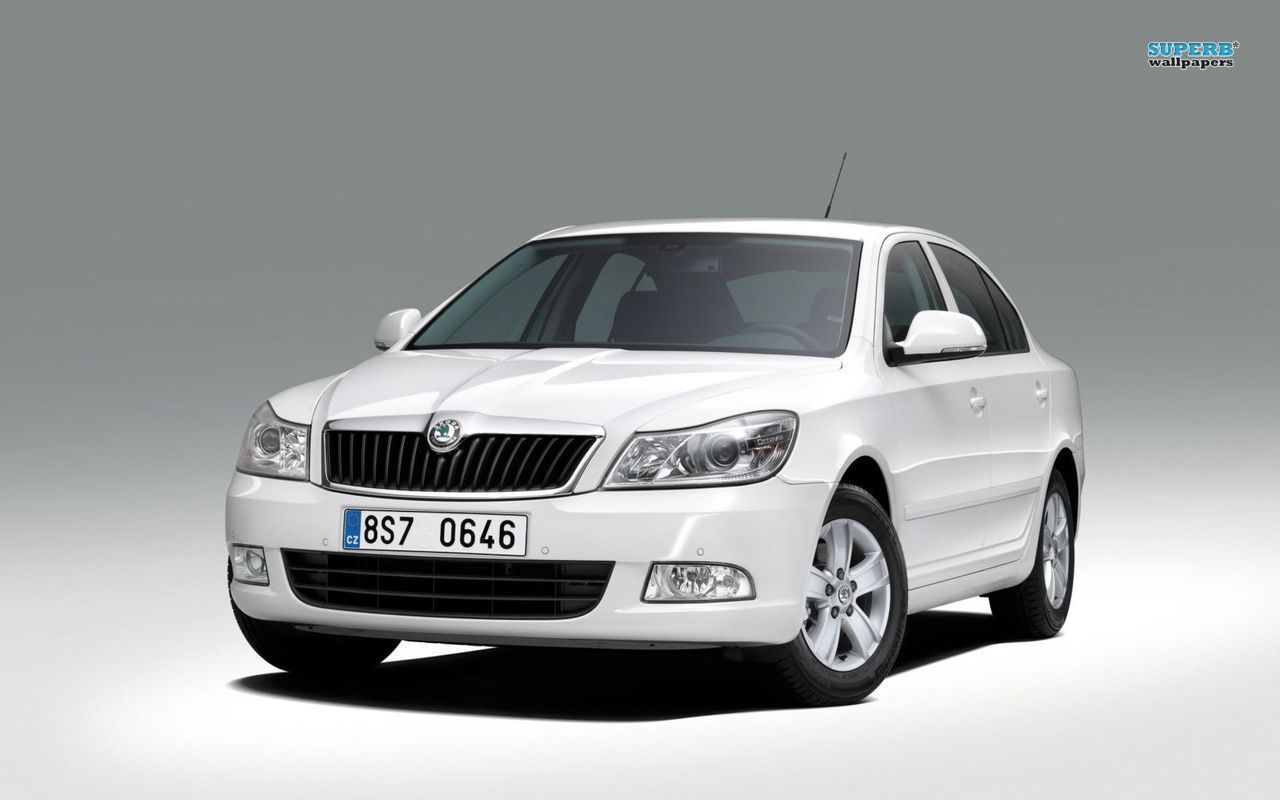 Skoda Octavia Samsung Galaxy Note 3 Wallpapers  Http://note3wallpapers.tk/skoda