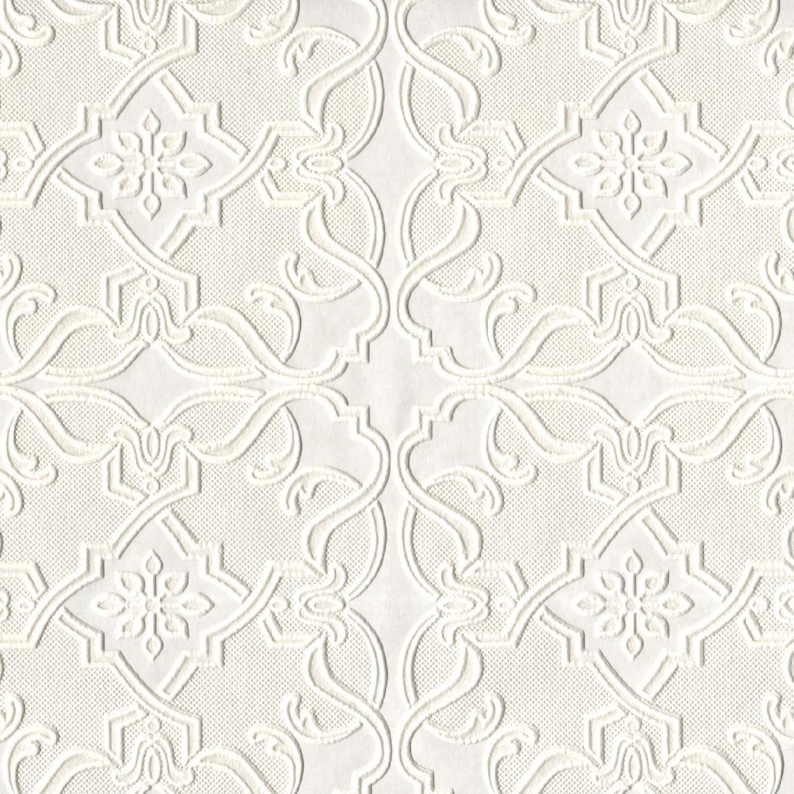Anaglypta wallpaper ve671 anaglypta and lincrusta for Embossed wallpaper