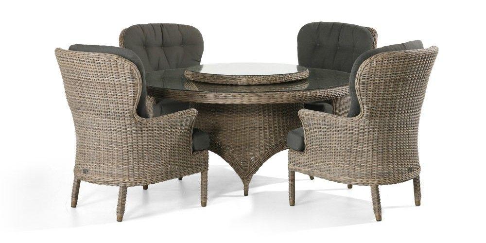 rattan gartenmobel ausverkauf dekoration wohndesign. Black Bedroom Furniture Sets. Home Design Ideas