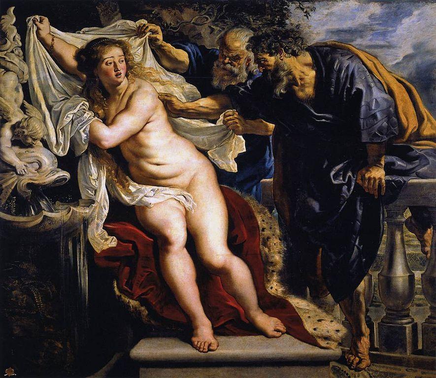 Картины со всего мира искусство в сексе, ебали мужа и жену