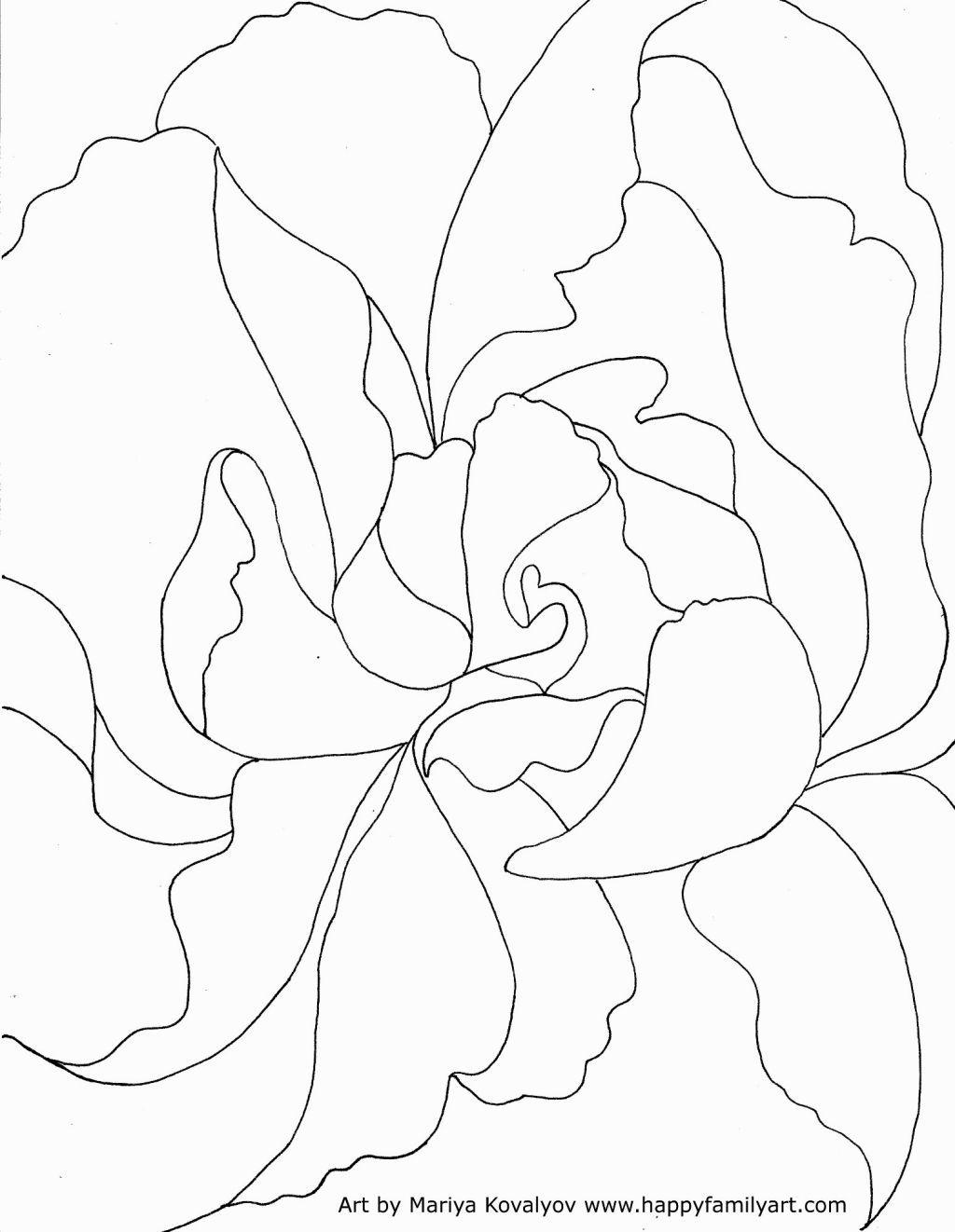 Georgia O Keeffe Coloring Pages  Arte elementare, Immagini