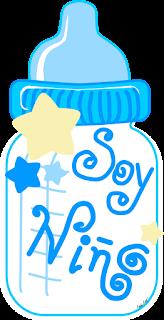 Blog Catolico Navideno Accesorios De Bebe Moldes Para Baby Shower Recuerdos Para Baby Shawer Dibujos Baby Shower
