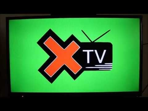 How to add XTV IPTV on Roku  Great movies, series, sports and TV for