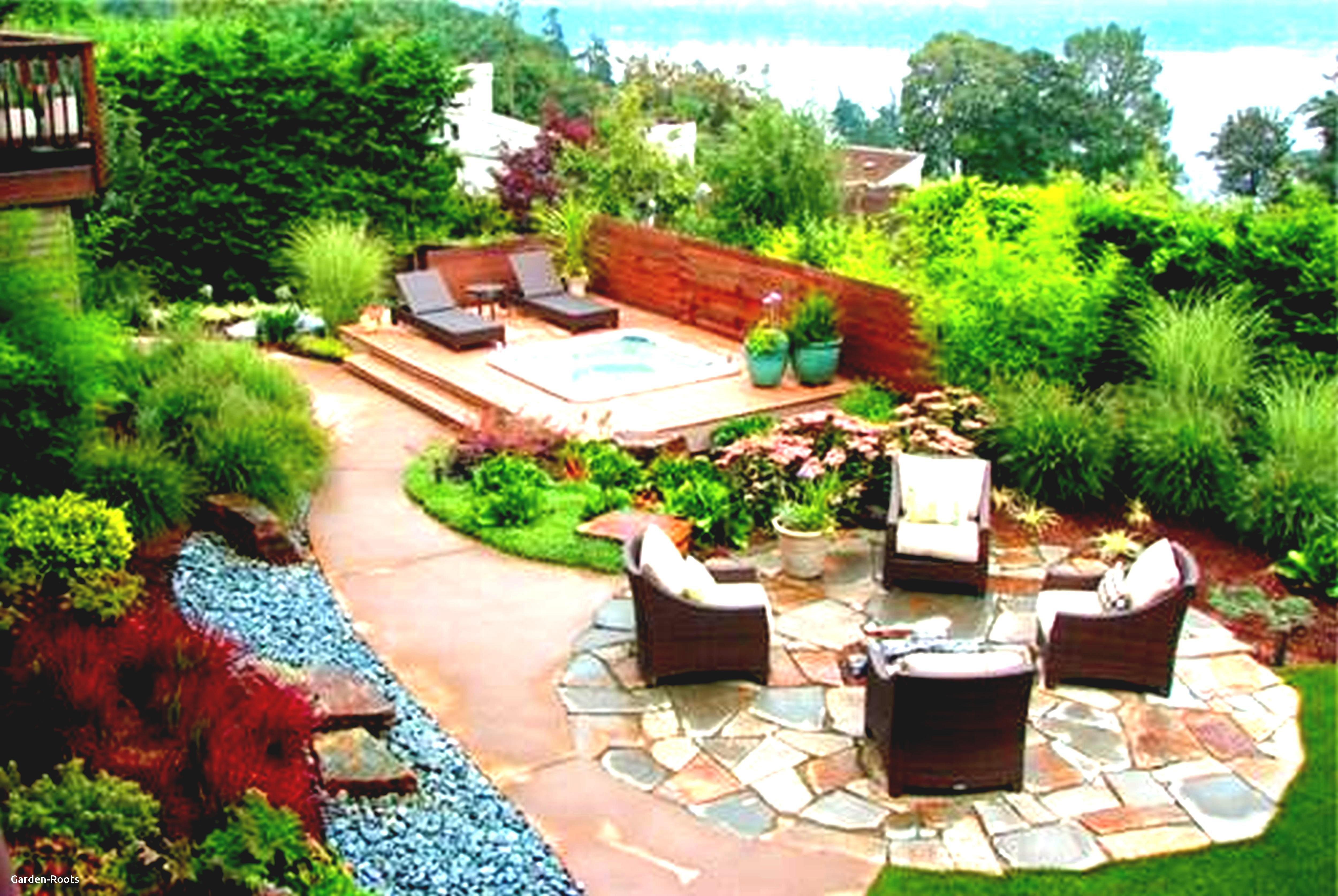Planning A Vegetable Garden Layout Free Design Software ...