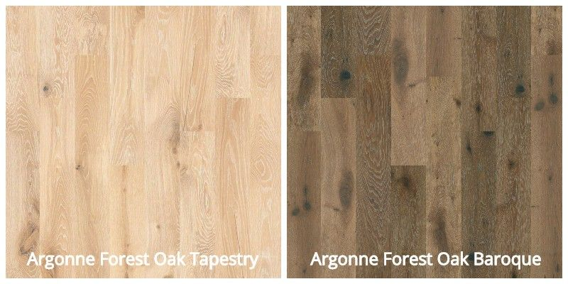 Flooring Installation Cost Calculator Feels Free To Follow Us Informations About A In 2020 Installing Laminate Wood Flooring Flooring Cost Cost Of Laminate Flooring