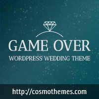 See real wedding ideas, tips style and more by the ultimate wedding blog of Not Just Events. Have a sneak peak also of how they work through real samples.