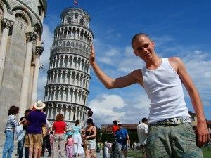 Things to do in Italy   Italy Travel Guide