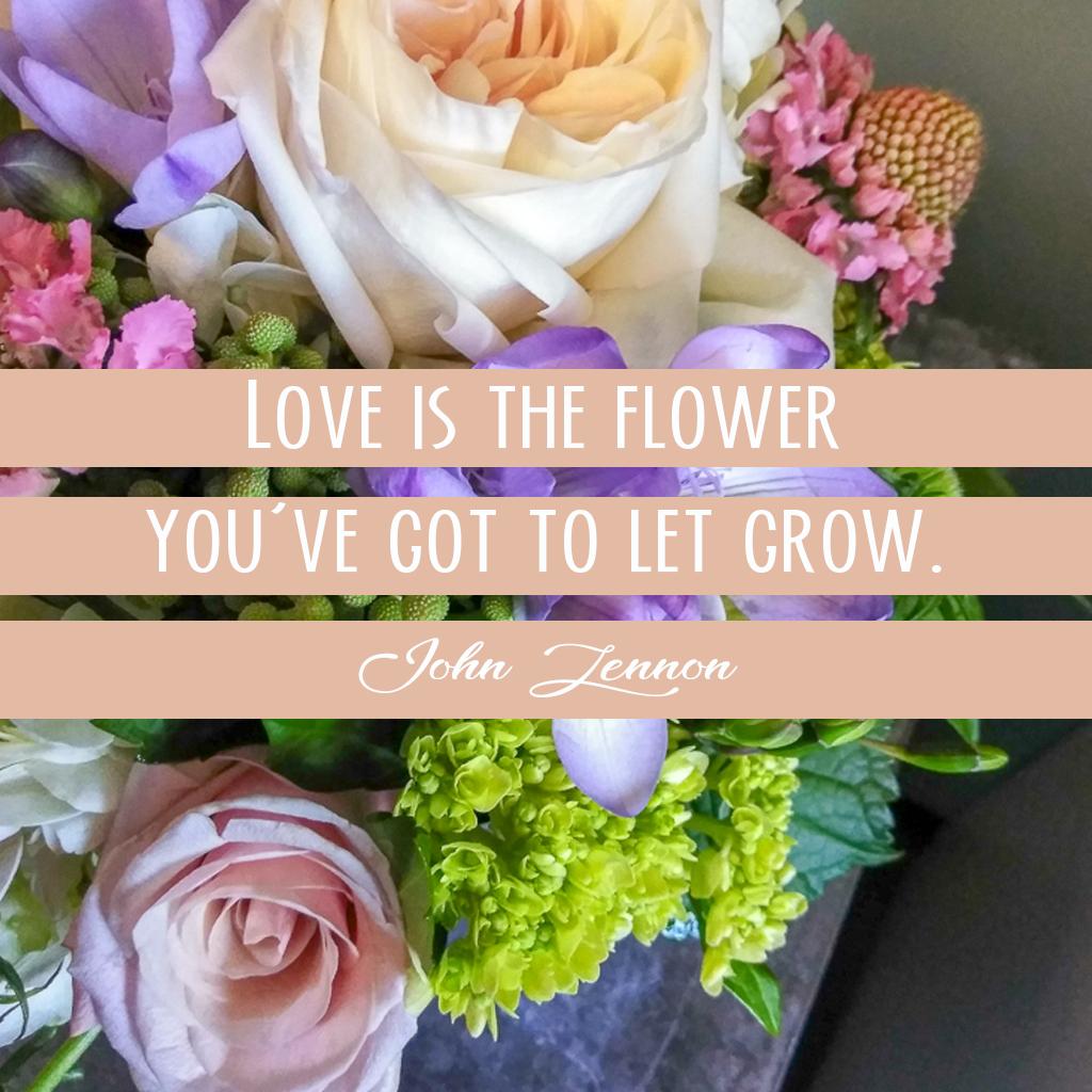 Pin On Bloomspiration