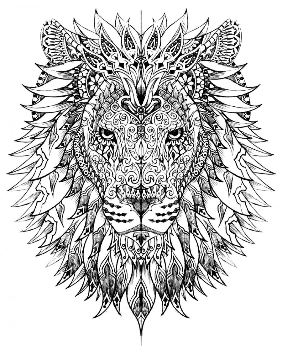 Printable coloring pages grown ups - Free Coloring Pages Printables