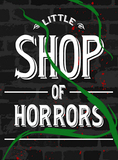 Free Fun in Austin: Little Shop of Horrors Coming to Zilker Park