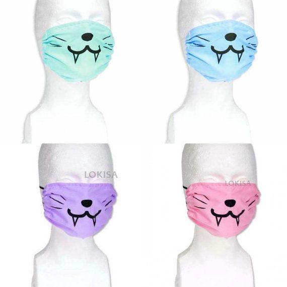 estilo surgical mask