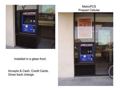 Bill Payment Kiosk Metro Pcs Utility Bill Payment Tax Payment Kiosk