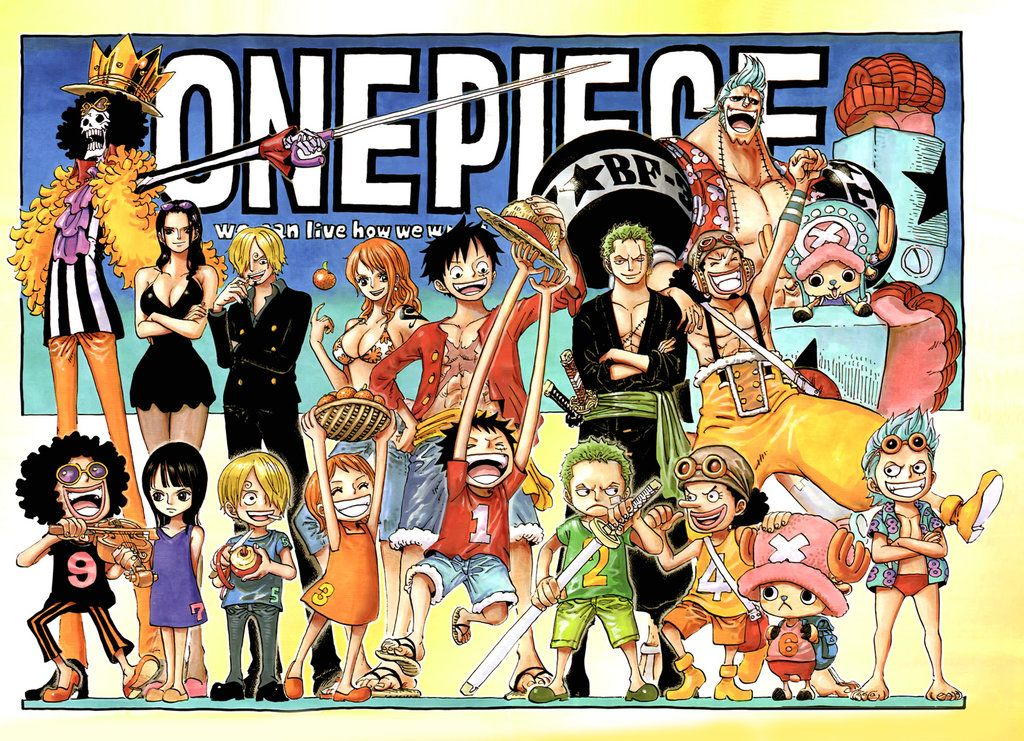 Zimabdk Dz تحميل جميع حلقات ون بيس One Piece مترجمة عربي One Piece Manga One Piece One Piece Personagens