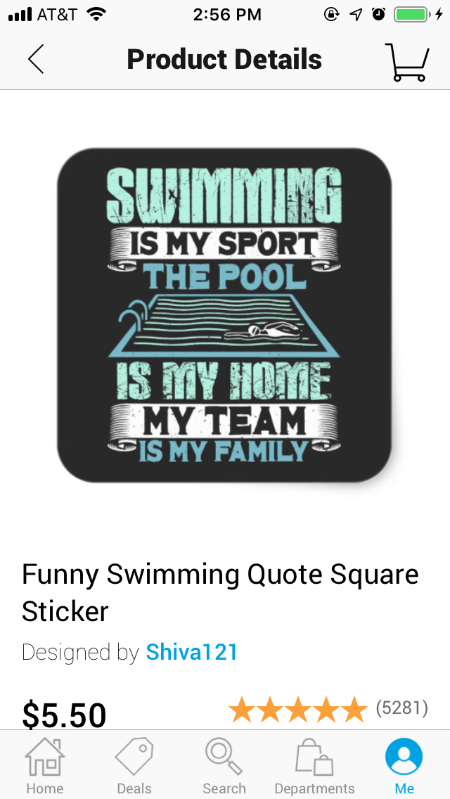 Pin By Stacy Colley On Swim Team Banquet Swimming Quotes Family Funny Swim Team