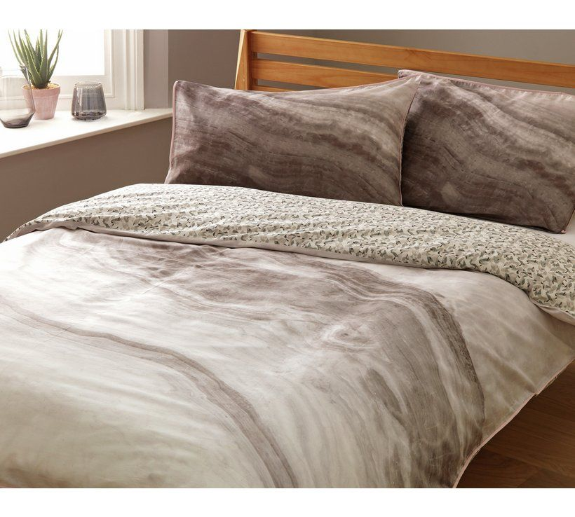 Bed Linens Luxury Bedding Sets, Queen Size Bed Sheets Argos