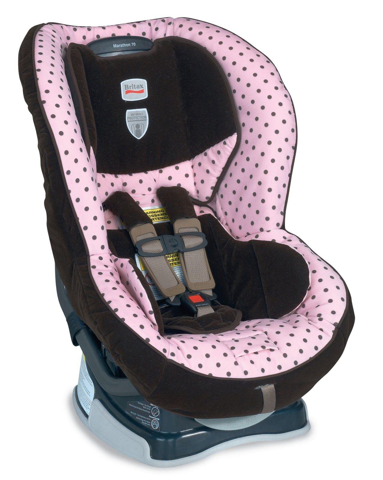 Love it! Worth it! Baby car seats, Car seats, Car seat