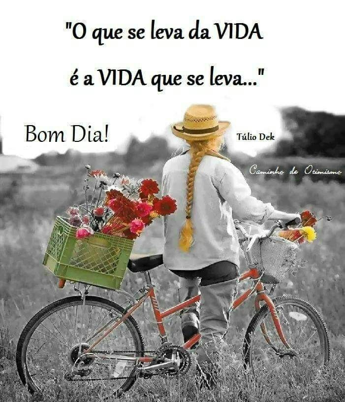 Pin By Patricia Dewi Tan On Bicycles Pinterest Frases