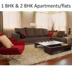 Godrej Kandivali East Mumbai | Visual.ly. Living Room ...