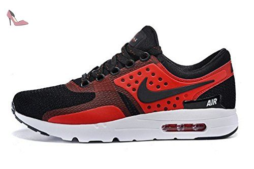 Nike AIR MAX Zero QS mens (USA 10) (UK 9) (EU 44