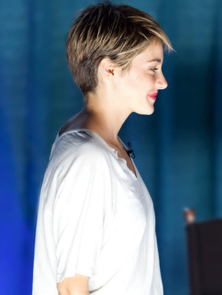 Pin by shannon on shai