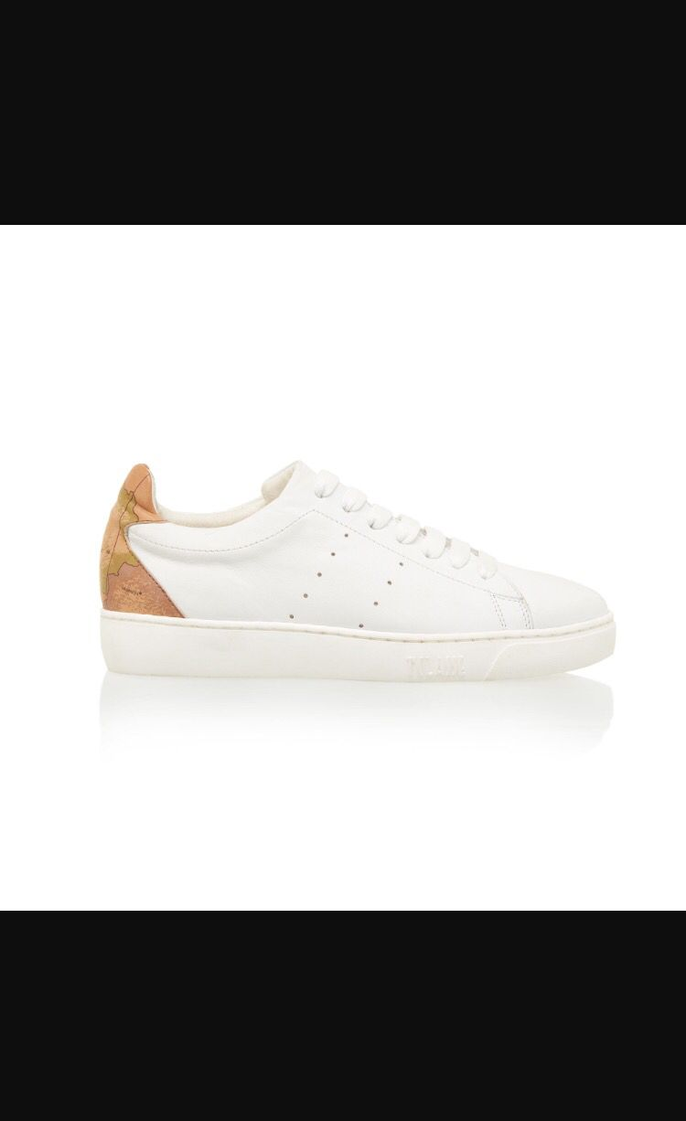 MartiniSandali Prima Scarpe E Classe Alviero SneakersShoes HYIWED29be
