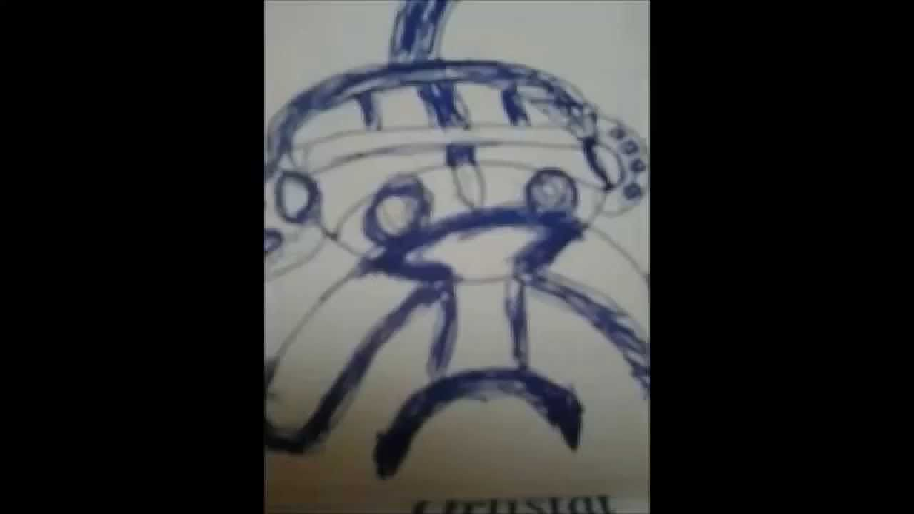 رسم من الخيال 2 عصام السبع Esam Elsbe Pluto The Dog Disney Characters Character