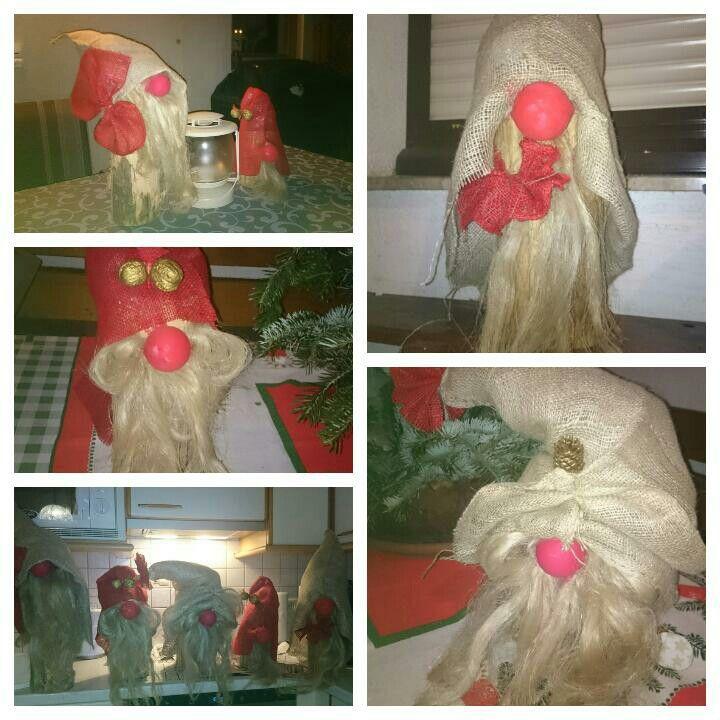 Weihnachtswichtel weihnachten pinterest weihnachtlich dekorieren wichtel und weihnachten - Weihnachtliches dekorieren ...