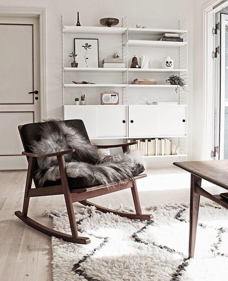 Danish Design Chair The Best Wood Furniture Living Room Decor Inspiration Living Room Scandinavian Scandinavian Design Living Room
