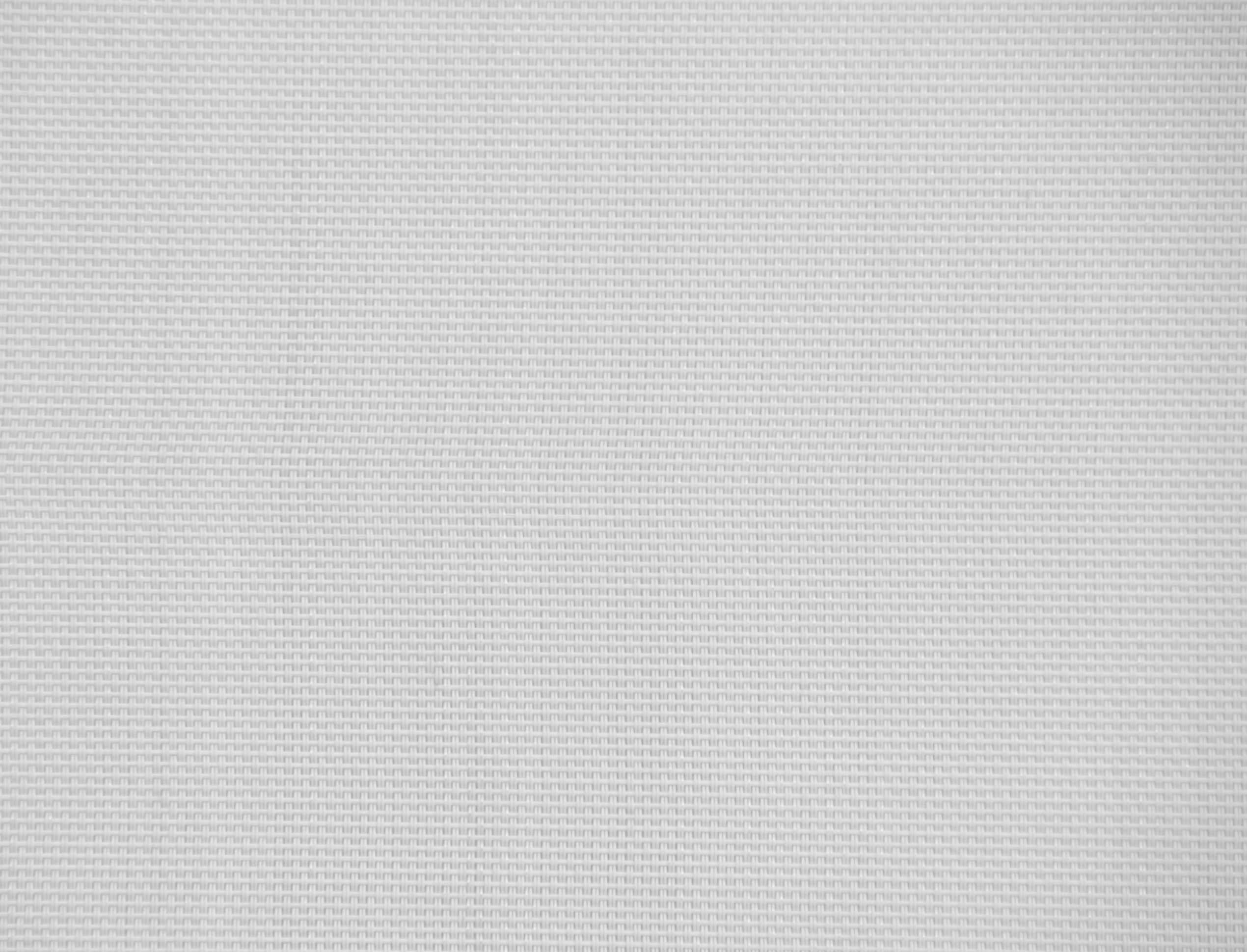 Canvas Colour Textures Amp Materials Textured Wallpaper