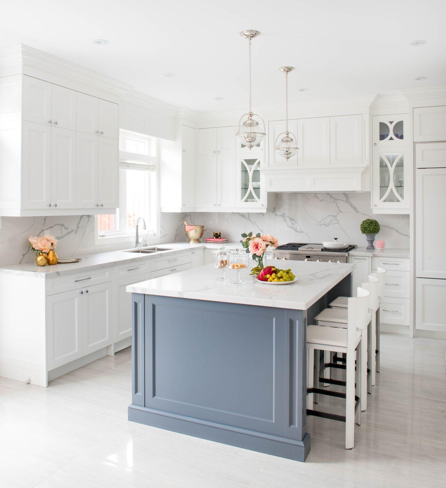 4200 chic statuario kitchen design kitchen backsplash rh pinterest com