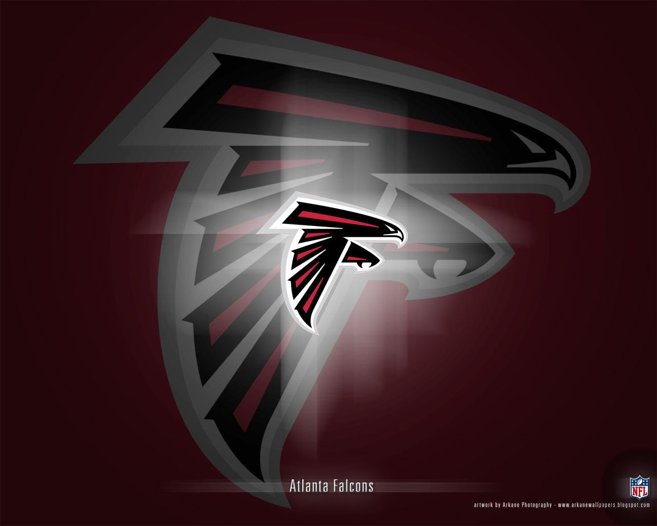 Images Of Atl Falcons Atlanta Falcons Atlanta Falcons Wallpaper 9173279 Fanpop Atlanta Falcons Wallpaper Atlanta Falcons Art Atlanta Falcons Football