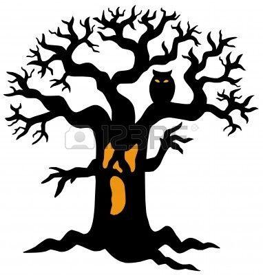 halloween haunted house clip art rh pinterest com