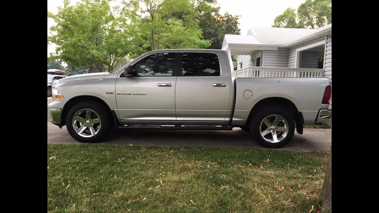 How to change your oil reset the maintenance light dodge ram in depth how to do it yourself oil change on a dodge ram hemi this is a very in depth step by step oil change solutioingenieria Gallery
