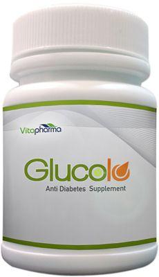 suplemento para la diabetes