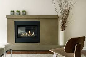 Asymmetrical Fireplaces Google Search The House In The