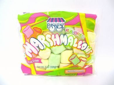 TOPSELLER! Flavored Marshmallows - Paskesz (1 Ba... $3.49 #flavoredmarshmallows TOPSELLER! Flavored Marshmallows - Paskesz (1 Ba... $3.49 #flavoredmarshmallows