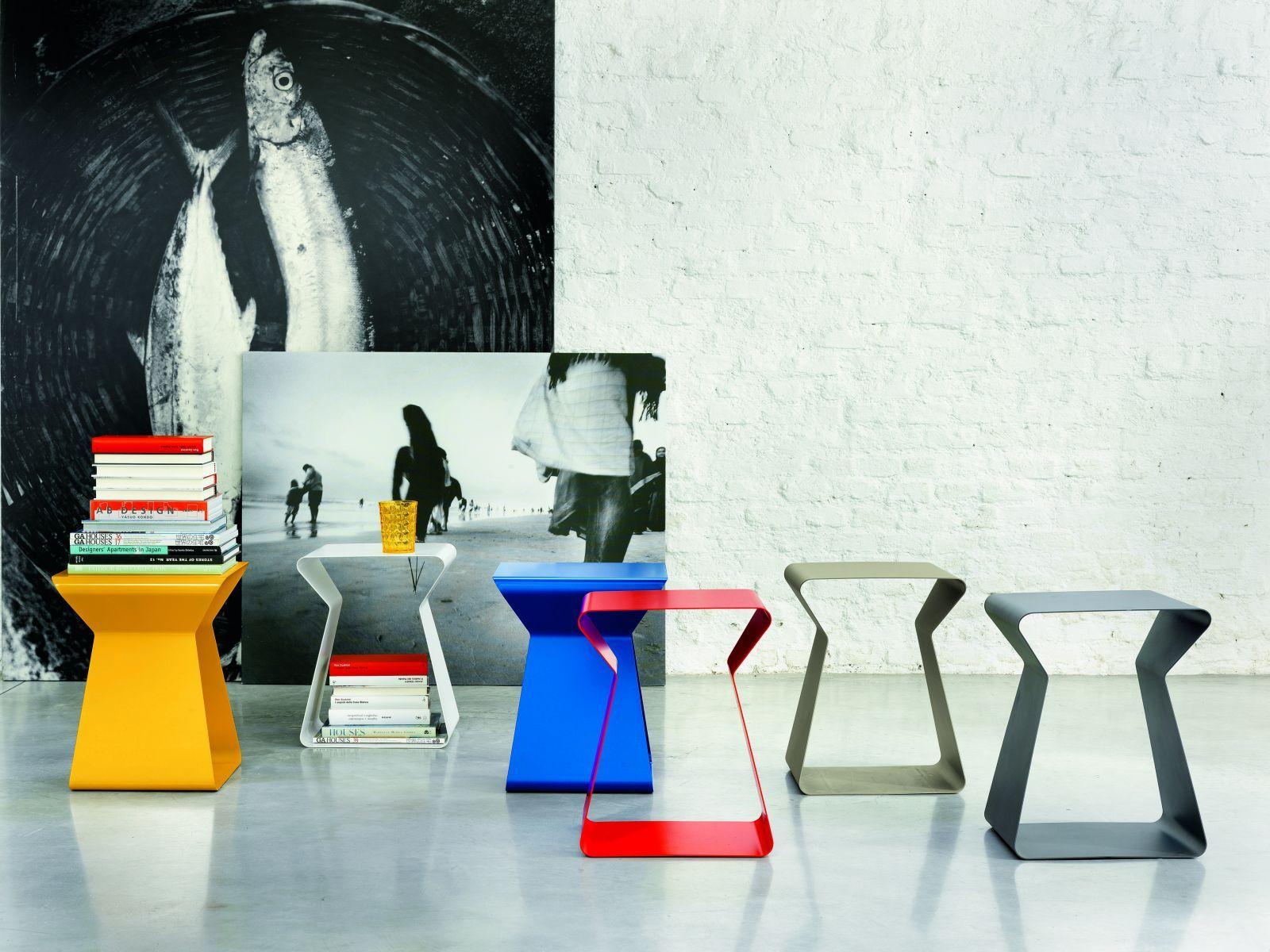 Sedie O G ~ Bontempi mobili tavoli sedie complementi divani letti