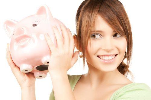 Fast cash loans minnesota image 2