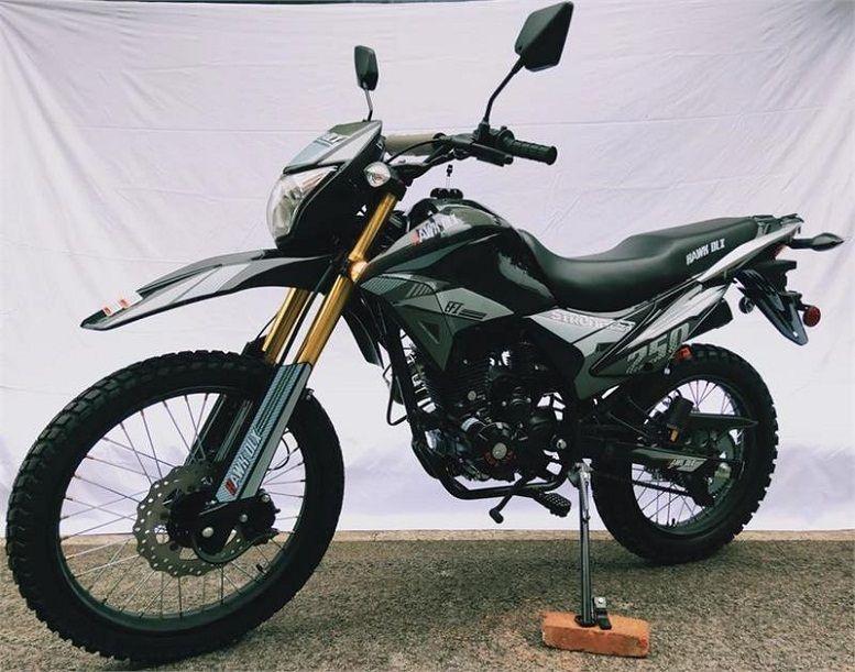 Hawk Dlx 250cc Dot Bike Hawk Deluxe Model For Sale 250cc Dirt Bikes For Sale Models For Sale