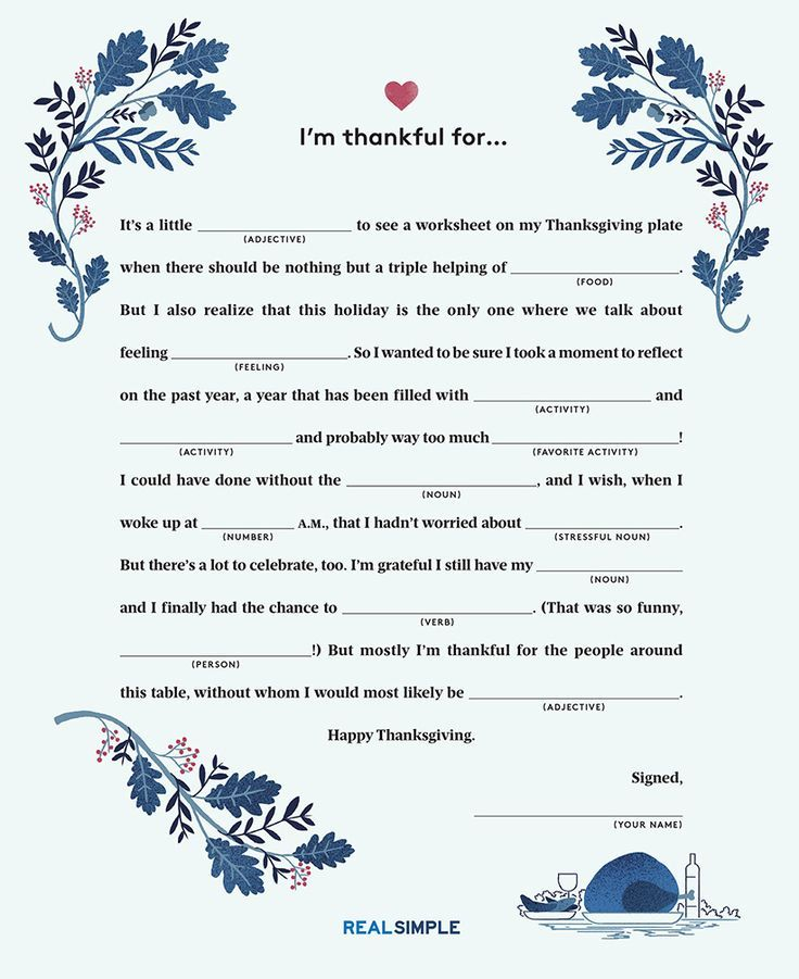 This is a graphic of Challenger Printable Mad Libs for Teens