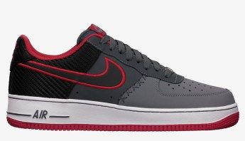 New Releases on Nike.com US | 7th of September