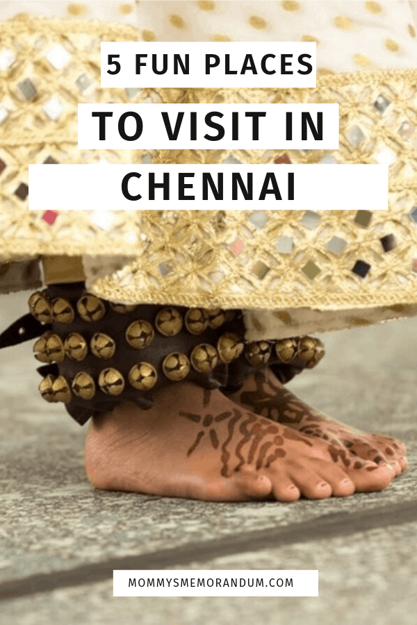 5 Fun Places To Visit In Chennai With Family Chennai Cool Places To Visit Places To Visit