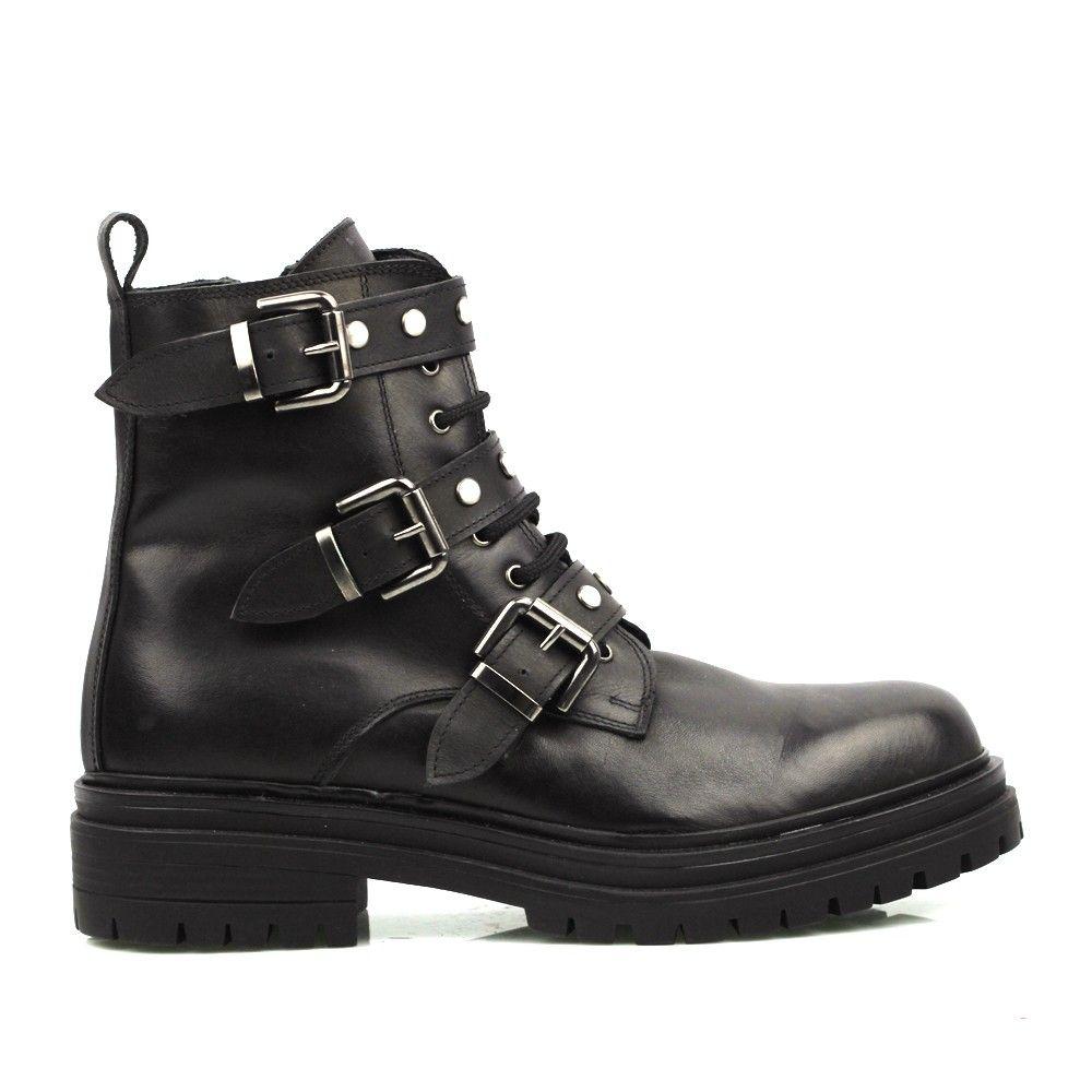 8043c6bb439 428-862-papoutsi-33   Shoes   Shoes